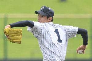 2019高校野球 選手権其の2