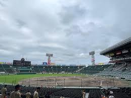 2021高校野球 選手権大会